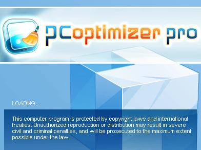 Программы для Автоматического обновления драйверов Windows 7
