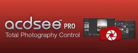 Acdsee Pro 5 С Лицензионным Ключом